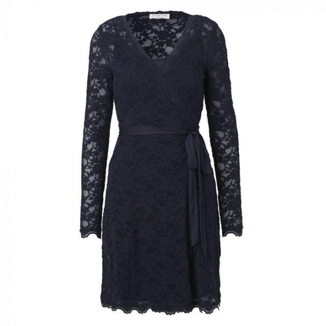 Rosemunde kjoler