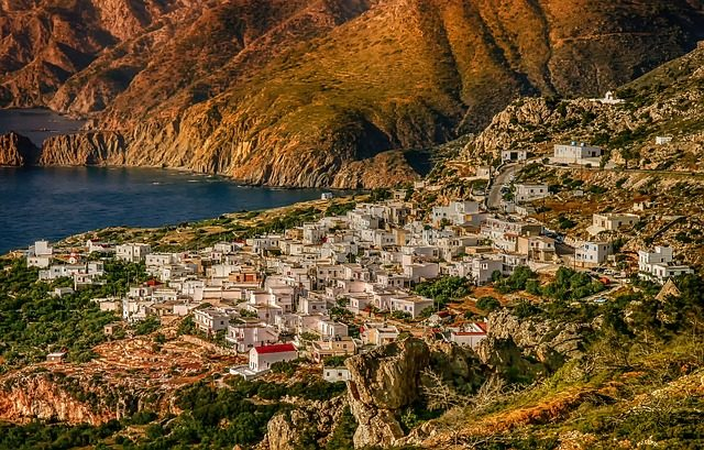 Ferielejlighed Mallorca