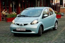 Skal du have ny bil? Overvej en brugt