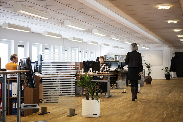 Få Danmarks bedste plastikkasser hos Ultraplast
