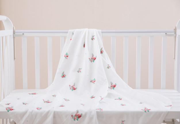 Forkæl børnene med nyt sengetøj
