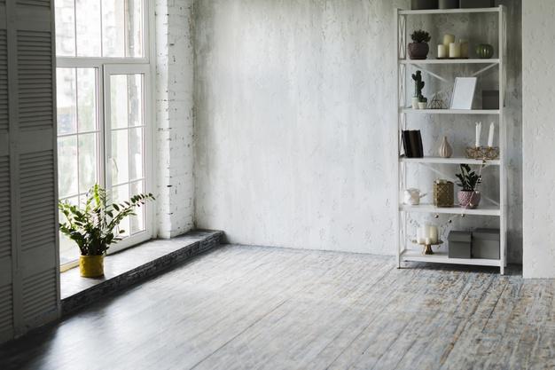Et sundt indeklima skabes blandt andet med gode Dantherm filtre til ventilationsanlægget