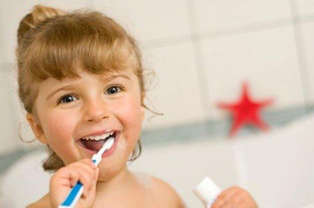 Er det vigtigt at tage til tandlægen?