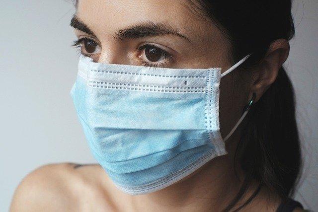 Sådan minimerer du risikoen for smittespredning på din arbejdsplads